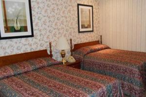 hotel-31-standard-twins-2