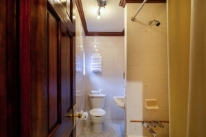 Superior Double with Private Bath